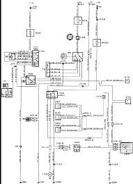 rheostat diagram wiring diagram components