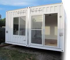 modular kit u0026 container homes perth gran designs wa