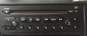 buttons i still don u0027t know their actions help for the citroen c3 owner