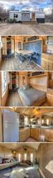 280 best tiny homes images on pinterest small houses cottage