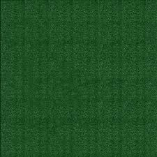 Green Color Shop Select Elements Foster Green Needlebond Interior Exterior