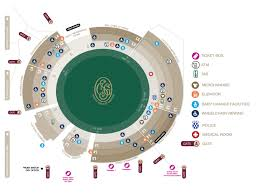 Anz Stadium Floor Plan Scg Match Day Guide Sydney Swans Membership