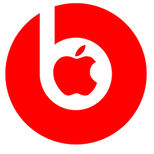 beats by dre black friday deals beats boxing day canada sale cyber monday black friday u0026 christmas