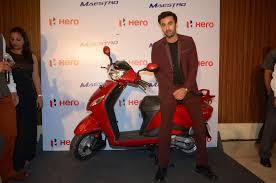 nissan micra olx kerala hero maestro lucky riders party with maestro star ranbir kapoor