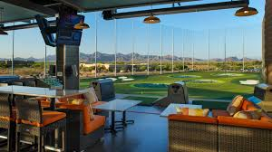 Westside Furniture Glendale Az by Topgolf To Open 4th Arizona Location In Glendale 12news Com