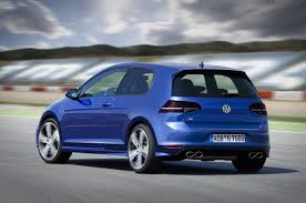 volkswagen type 5 volkswagen golf r mk7 now in malaysia with 290hp price from