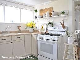 Superior Kitchen Cabinets Superior Kitchen Shelves Instead Of Cabinets 1 Kitchen Shelves