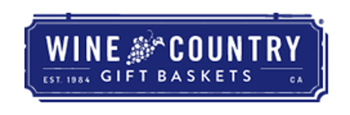 country wine basket wine country gift baskets coupon 2017 find wine country gift
