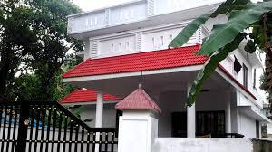 house front door design small idolza