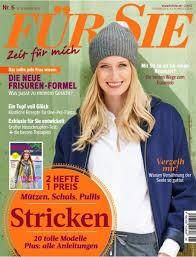 Frisuren Anleitung Pdf by Für Sie 15 Februar 2016 Free Digital True Pdf
