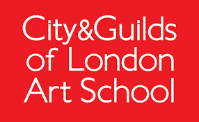 Art And Design Courses London Foundation City U0026 Guilds London Art