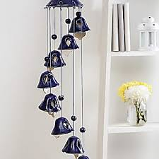 buy home decor items online india interior decor items