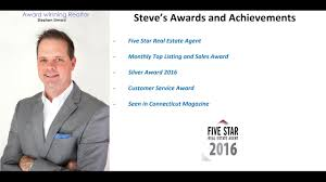 real estate agents in granby u2013 stephen simard youtube