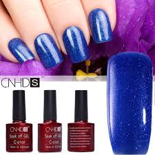 online buy wholesale gel nail art from china gel nail art