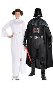 Costume Ideas For Couples Couples Halloween Costumes U0026 Ideas Halloween Costumes For