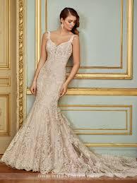david tutera wedding dresses martin thornburg for mon cheri 117288 ophira wedding gown