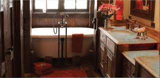 bathroom theme ideas step outside box bathroom ideas pinterest