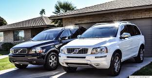 2007 volvo xc90 3 2 and 2014 volvo xc90 3 2 premier plus review