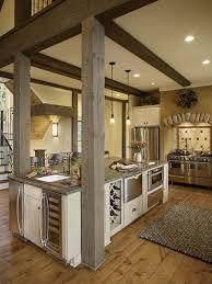 island for kitchens amazing kitchen island wine fridge ideas houzz regarding for with