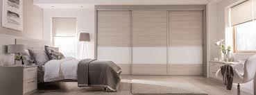 bedroom sliding doors amazing bedroom sliding doors callysbrewing