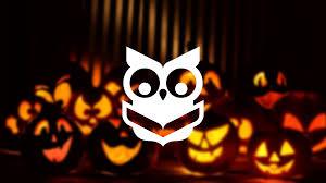 no halloween skoob indica 5 livros de terror para ler no halloween u2013 skoob