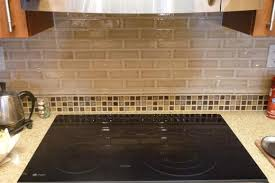 Replacement Glass Cooktop Kitchen Replacement Glass Cooktop With Regard To Incredible