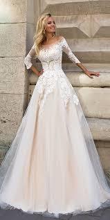 wedding gowns wedding gowns on best 25 wedding dresses ideas on
