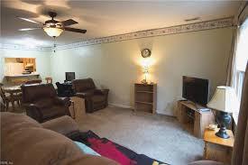 3 bedroom apartments in newport news va incredible 3 bedroom apartments in newport news va layout room