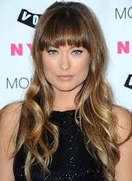 longer hairstyles with bangs for women over 4 layered hairstyles are must have hairstyle trend to copy