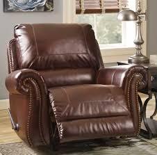 Quincy Rocker Recliner Furniture Gray Rocker Recliner Rocker Recliner Small Rocker