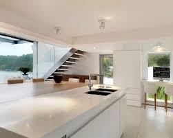 beach home kitchens id 109778 u2013 buzzerg