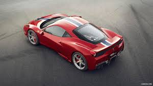 ferrari 458 wallpaper ferrari 458 speciale 2014 top hd wallpaper 16