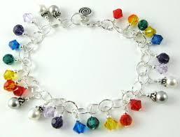 multi color swarovski crystal bracelet images 86 best swarovski crystal jewelry images crystal jpg