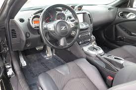 nissan 370z steering wheel pre owned 2012 nissan 370z 2d convertible in yuba city 000l8024