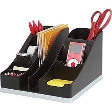 Desk Organizers 100 School Supplies Students Actually Want To Use Desks Office