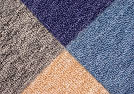 carpets wall to wall carpeting