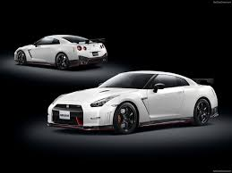 Nissan Gtr Matte Black - nissan gt r nismo 2015 pictures information u0026 specs