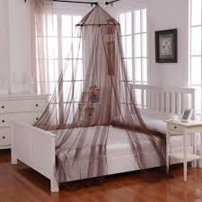 Bed Canopy Bed Bath And Beyond Buy Chocolate Bedding From Bed Bath U0026 Beyond