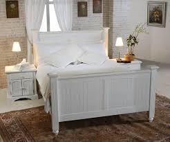 full white bedroom set white bed frame no headboard interesting white bedroom set full