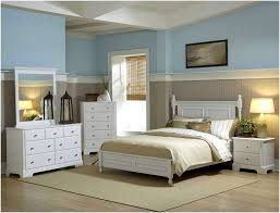 bedroom sets white cheap white bedroom sets home design remodeling ideas