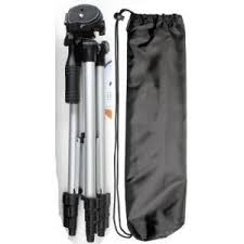 amazon black friday camcorder 739 best electronics images on pinterest tripod camcorder and