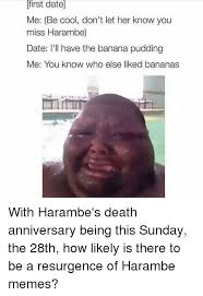Pudding Meme - 25 best memes about banana pudding banana pudding memes