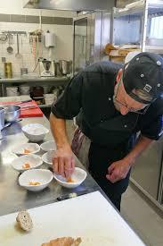 la cuisine de fabrice la cuisine de fabrice meilleur de la réserve jean de luz