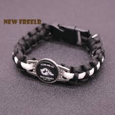 best life bracelet images Father 39 s day gift bracelets father and son best friends for life jpg