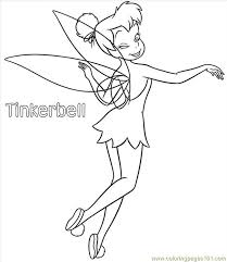 52 tinkerbell pics images tinkerbell mythical