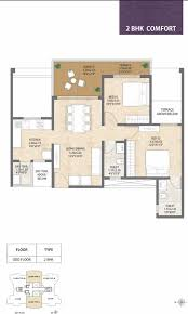 need help for my floor plan