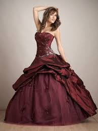 Ball Dresses Most Luxury Ball Gowns Ever Cosmetic Ideas Cosmetic Ideas