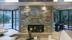 36 fireplace design ideas youtube