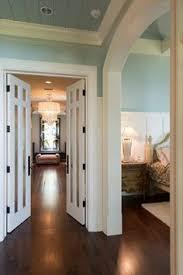 living room arrangements long narrow living room arrangement