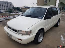 mitsubishi cars 2004 used cars for sale in pattaya pattayacar4sale com